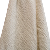 Cloth-eez Double Weave Muslin Swaddle Made of Organic Cotton