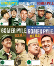 Gomer Pyle U.S.M.C Season 1 - 5 Bundle [Region 4]