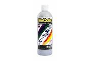 BioColor Paint, Metallic Silver - 470ml