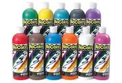 BioColor Paint, Blue - 470ml
