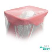 Luxxbaby MN1B Mosquito Net Big