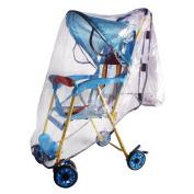 Baby Waterproof Rain Cover Fit Most Umbrella Strollers TCYZ-01