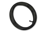 32cm Inner Tube for BOB Revolution SE/Flex/Pro Single and Duallie Strollers