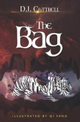 The Bag (The Bucket Series)