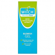 Witch Blemish Gel (35ml) by Witch