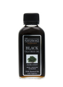 . !!!! Sonic Performance P+50 Organic Black Tea-Tree Oil