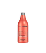 L`oreal Professional Serie Expert B6 + Biotin Inforcer Conditioner 750ml