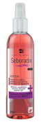 Seboradin NIGER anti hair loss shampoo 200ml