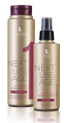 lendan Next Liss Age Maintenance Pack 2 Products