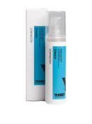 Yunsey – Anti-Frizz Fluid 50 ml