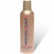 Mediceuticals Saturate Phytoflavone Moisturising Scalp & Hair Shampoo 180ml by Mediceuticals