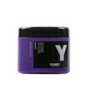 Yunsey – Caviar Mask 500 ml