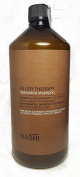 Shampoo by Nashi Argan Filler Therapy Restorative Shampoo 1000ml