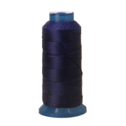 cici store 480M 0.5mm 500D Leather Sewing Waxed Thread For Craft Repair Shoes