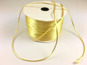 Trimplace Petite Satin Cord Rattail Chines Knot - 1.5mm - 70 Yards