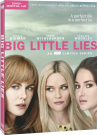 Big Little Lies: Series 1 [Region 4]