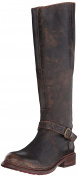 Bed Stu Women's Glaye Boot