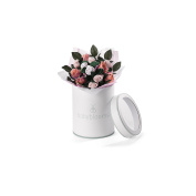 Babyblooms Hand Tied Posy, Pink
