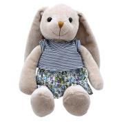 Wilberry Friends: Mr Rabbit