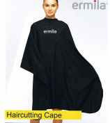 Ermila Hairdressing Gown