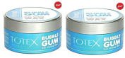 Totex Hair Styling Wax Bubble Gum 150ml