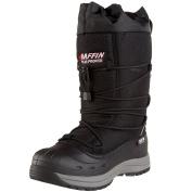 Baffin Women's Snogoose Winter Boot