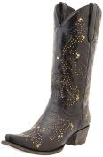 Lane Boots Women's Alyssa Western Boot