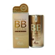eKeL Blemish Balm Snail BB Cream 50ml SPF40 Pa++ Natural Beige Whitening UV Protection Wirinkle Care