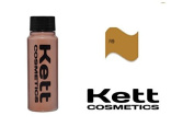 *SALE* Kett Hydro Foundation For Airbrush 35ml