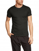 Erima Men's T-Shirt Team Sport