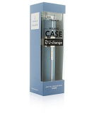 Travalo Case Bag Sprays Milano Elegance HD Light Blue