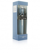 Travalo Case Bag Sprays Milano Elegance HD Light Blue