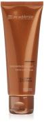 Academie Bronzecran Super Mat SPF 6 Tinted Day Cream 75 ml