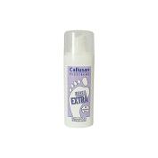 Callusan Extra Foot Cream with Urea 33 ml