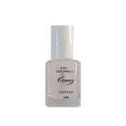 Cosmod Nail Treatment – Cuticle – Made in France