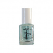 Cosmod Nail Care – Fortifying Base – Made in France