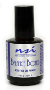NSI Balance Bond Acid Free Gel Primer 15 ml (Pack of 1 x 0.1 g