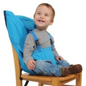 E-Bro Baby Portable High Chair Feeding Seat Travel Sacking Seat High Chair Booster Baby Seat