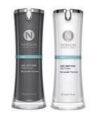 Nerium Day and Night Cream, 30ml