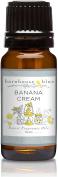 Barnhouse Blue - Banana Cream - Premium Grade Fragrance Oil …