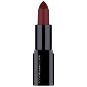 EDDIE FUNKHOUSER Hyperreal Nourishing Lip Colour, Lipstick, Rumour, NET WT. 4 g / 5ml