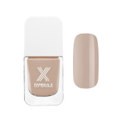 Nail Polish New Neutrals Formula X for Sephora 10ml Thrilling - Cloud Grey by Roomidea