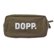 Izola Canvas Dopp Kit for Travelling - DOPP Dopp Kit