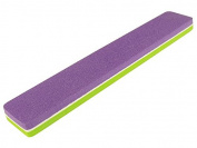 Premium Buffer File 120/180/Purple/Green