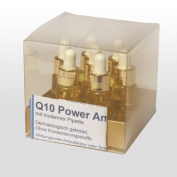 NCM Q10 Power Ampoule 7x5ml