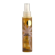 Solar Oil Sublissime Oil 100ml