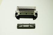 Combi Pack 428 for Braun Micron Plus 5420-5423, 5426, 5561, 5428, 5556
