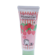 Oral Care Home Gel 56. 6g Red Berry