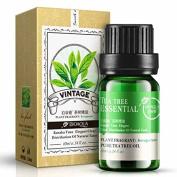 BIOAQUA 10ml Essential Oil Moisturising Lavandula Rose Brighten Skin Tone Face