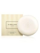 Lime Basil & Mandarin Bath Soap - 190ml